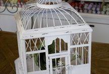 www.shabbychic-creativo.com / complementi d'arredo/profumi-regali creativi