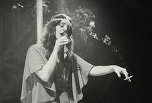 Lana Del Rey is the Best Ever
