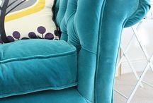 Sofa'