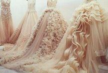 Glamour wear