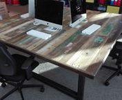 sloophout bureau
