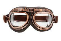 Every Retro Sunglasses