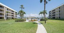 Across The Street From The Beach! / 3000 Gulf Shore Blvd #103, Naples, FL 34103