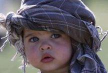 Дети. Children / Наши  дети.Непосредственные, лукавые, мечтательные и такие любимые. Фотографии детей, дети в живописи.