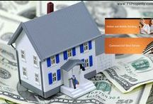 Bank Home/Commercial loans  / 71property Bank Home/Commercial loans