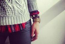 Style Women