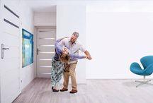 Zorg interieurs / Instyle Concepts creëert ook in een Zorg omgeving een perfect interieur waarin uw gast zich thuis zal voelen. Met veel toewijding richten wij ons op de woonzorgcentra en verpleeghuizen waar er extra aandacht is voor de ergonomie en het comfort voor de gasten. Ook hier maakt Instyle Concepts spraakmakende interieurs die voor een brede doelgroep zeer aantrekkelijk zijn. Of het nu gaat om een complete receptie of een verblijfkamer met een verstelbaar hoog laag bed.  www.instyleconcepts.nl