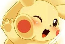 Pokemon ♥