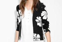Jackets / pretty jackets