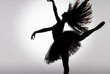 Dance / #photo #dance