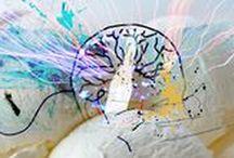 Vida Breve…por três meses / Participando com ilustrações para o portal Vida Breve. Crônicas: Mário Araújo Todas as quintas-feiras! http://www.vidabreve.com