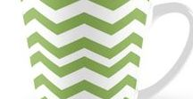 Greenery - 2017 Pantone Color of the Year / Pantone's Color of the Year Is Greenery (15-0343), Designed to Perk Us Up in 2017 Amid a 'tumultuous social and political environment'