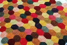 knitty knit knit