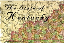 Maps & Geographic info - useful in genealogy research / Assorted Mapping Resources