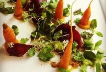Best Restaurants in Atlanta / by Foodio54