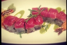 Best Restaurants in Las Vegas / by Foodio54
