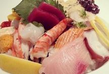 Best Restaurants in Denver / by Foodio54