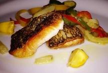 Best Restaurants in Philadelphia / by Foodio54