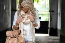 Women's Style / Women'd fashion, beauty, hair, clothes, accessories, style, image, career, looks