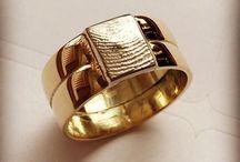 HERDENKINGSSIERADEN / Vervaardigen in eigen atelier mogelijk.....ashangers, samenvoegen trouwringen, trouwringen vermaken tot nieuw sieraad, toevoegen van as of haarlokje aan bestaand of nieuw ontworpen sieraad, fotogravure, vingerafdruk sieraden.