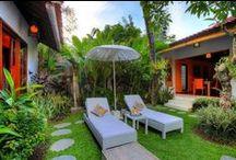 Villa Bisi / Villa Bisi 3 Bedrooms Villa in Seminyak