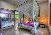 Villa Delice / Villa Delice 2 Bedrooms villa in Seminyak