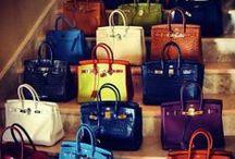 Women's - Handbags