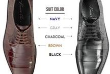 Men's Wardrobe Essentials / Menswear, men's core wardrobe essentials, clothing, shoes, ties, shirts, sportswear, suits, casual wear, athletic wear, executive, business attire