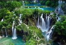 Indonesia / Amazing Indonesia