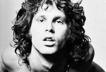 Jim Morrison♡