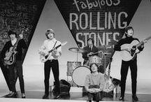 60s boy bands