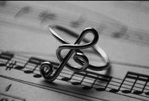 ♪ music ♪♫