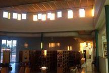Hämeenkyrön kirjasto