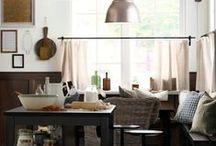 Home sweet home · Casa Plotter