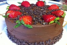 chocolate +