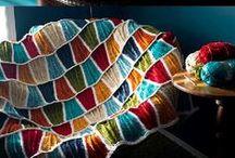 Crochet / Tips and tricks