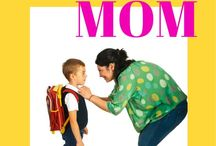 Funny Mom/parenting stories / Parenthood, motherhood funny cute stories. Because Moms need a laugh