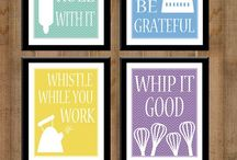 Paper craft & stuff / Organize, wrap, plan, beautify, dream - all in and about paper stuff
