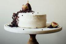 CKV: Culinaire fotografie