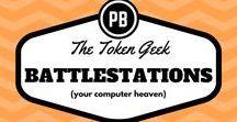 :: battlestations ::