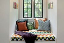 Home style / All things for a lovely home