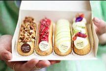 Foods   konyvkoktel.blogspot.hu