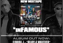 Music / Music by Florida J