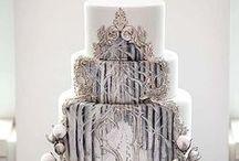 Wedding Ideas / by Adriana I. Romero