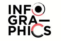 WEB | Infographics