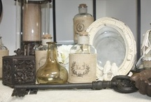 Home Decor / Ear Abstracts Boutique is a one-stop-shopping experience! We have an extensive amount of home decor and gift items. If you see anything you like, give us a call! We ship! (714)996-3505
