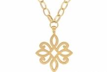Versailles Jewelry by Brighton