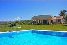 Unsere schönsten Ferienhäuser / Villa Verde Grünes Ferienhaus in Sizilien nur 100 m vom Meer entfernt https://ferienhaussizilien.de/sizilien/ferienhaus/villa-verde  #urlaub #sizilien #italien #strand #meer #sonne #ferienhaus #holiday #holidays #vacation #sicily #italy #beach #sea #sun #holidayhouse #vacanze #vacanza #ferie #sicilia #italia #mare #spiaggia #sole #casavacanza #casavacanze