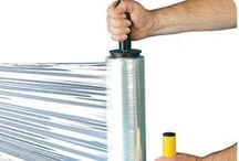Heat Sealer and Shrink Wrap systems
