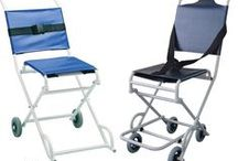 DDA & Accessibility Equipment